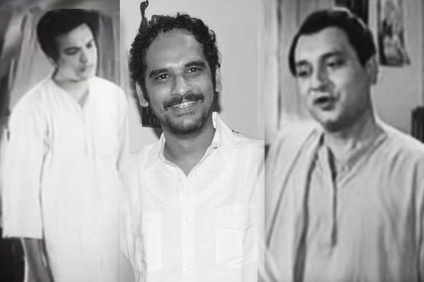 Can Ritwik match the popularity of Uttam Kumar as Srikanto?