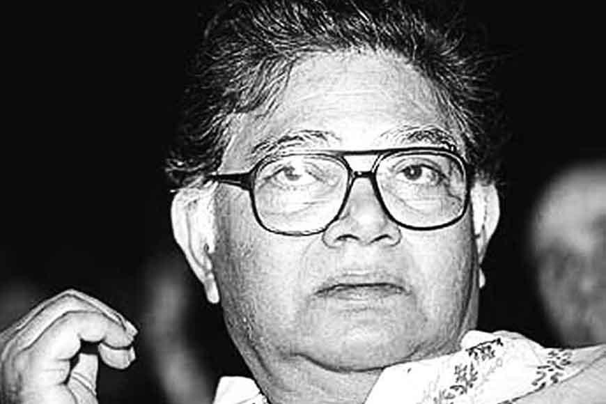 Sunil Gangopadhyay's Shei Shomoy  Bengal Renaissance