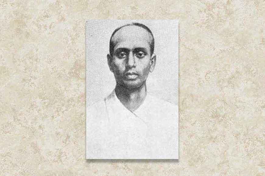 Remembering Masterda Surya Sen on his birthday