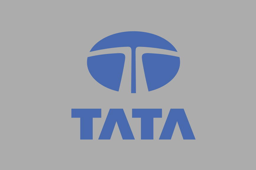 TATA returns to Kolkata a decade after Singur