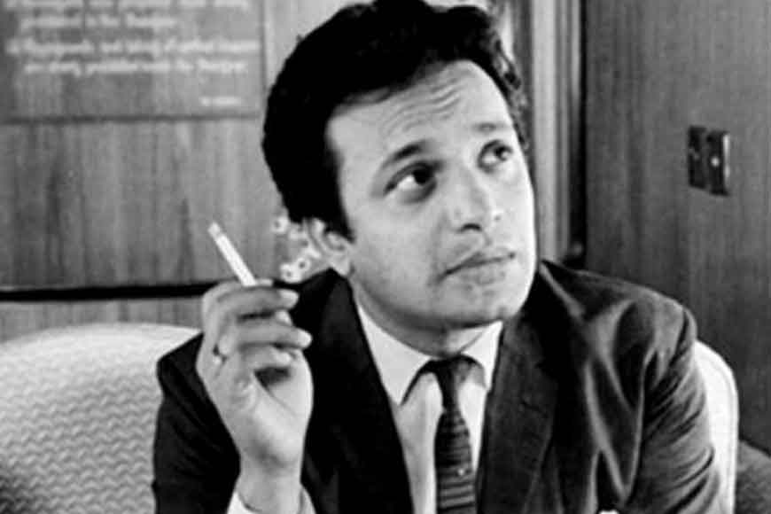 Week before he died, Uttam Kumar wished to meet Suchitra Sen! Why?