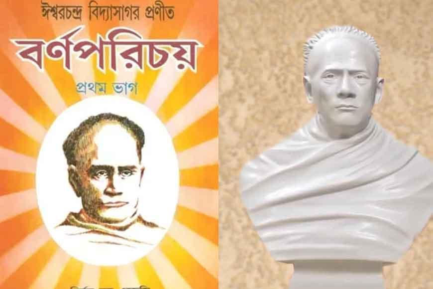 Kumortuli sees a sudden demand for Vidyasagar statues