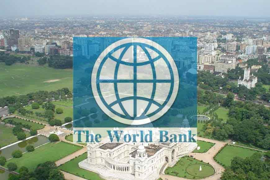 Big boost for Kolkata's logistics infrastructure! World Bank to pump in $300 million