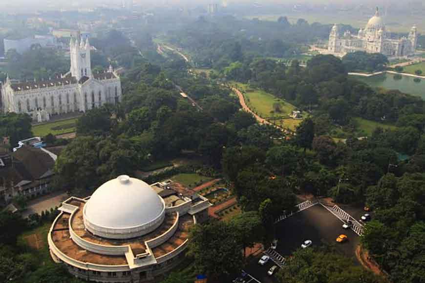 Will Kolkata get the World Heritage City status?
